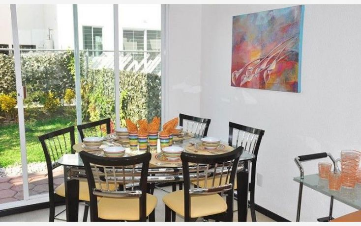 Foto de casa en venta en carr jojutlatequesquitengo 6, emiliano zapata, jojutla, morelos, 1465245 no 02