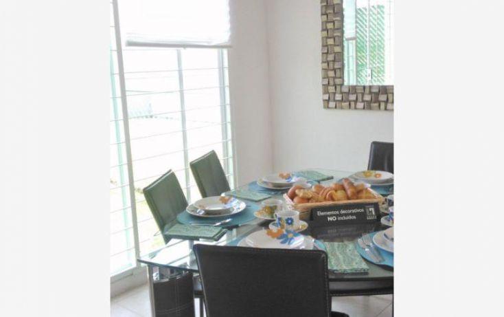 Foto de casa en venta en carr jojutlatequesquitengo 6, emiliano zapata, jojutla, morelos, 1465245 no 03