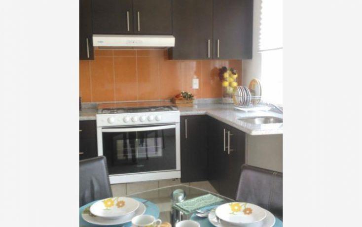 Foto de casa en venta en carr jojutlatequesquitengo 6, emiliano zapata, jojutla, morelos, 1465245 no 04
