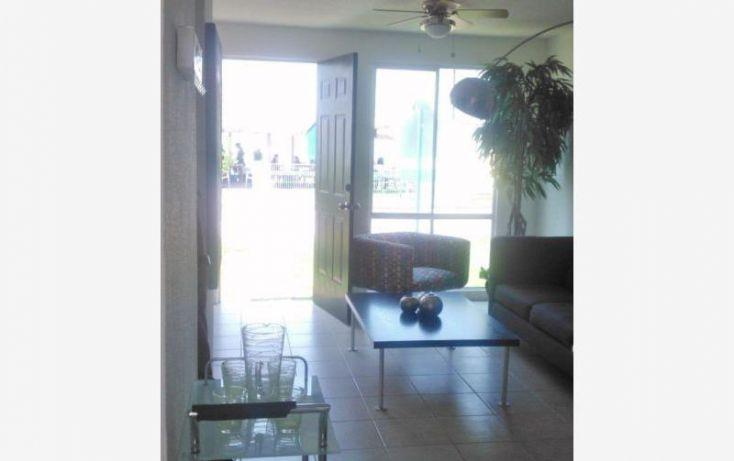 Foto de casa en venta en carr jojutlatequesquitengo 6, emiliano zapata, jojutla, morelos, 1465245 no 05