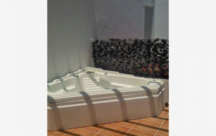 Foto de casa en venta en carr jojutlatequesquitengo 6, emiliano zapata, jojutla, morelos, 1465245 no 06