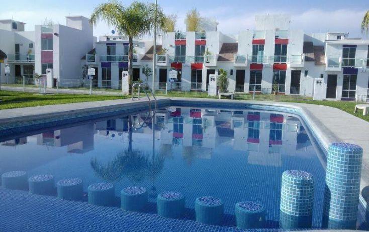 Foto de casa en venta en carr jojutlatequesquitengo 7, emiliano zapata, jojutla, morelos, 1465257 no 01