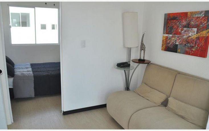Foto de casa en venta en carr jojutlatequesquitengo 7, emiliano zapata, jojutla, morelos, 1465257 no 07