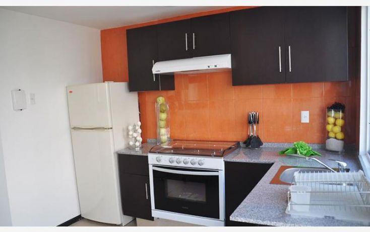 Foto de casa en venta en carr jojutlatequesquitengo 7, emiliano zapata, jojutla, morelos, 1465257 no 09