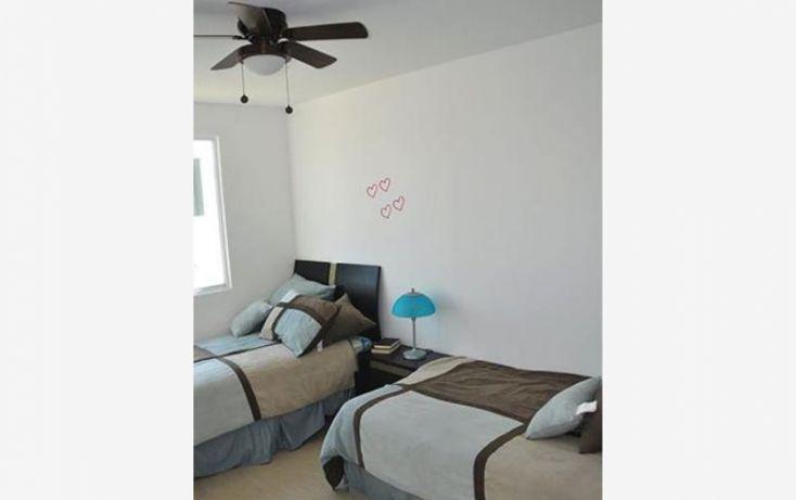Foto de casa en venta en carr jojutlatequesquitengo 7, emiliano zapata, jojutla, morelos, 1465257 no 10