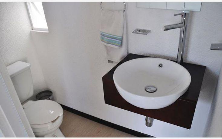 Foto de casa en venta en carr jojutlatequesquitengo 7, emiliano zapata, jojutla, morelos, 1465257 no 11
