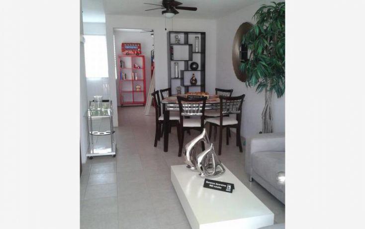 Foto de casa en venta en carr jojutlatequesquitengo 8, emiliano zapata, jojutla, morelos, 1465279 no 05