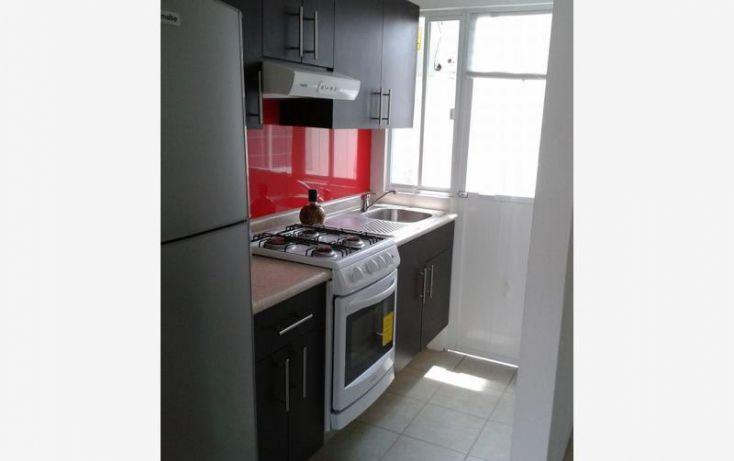 Foto de casa en venta en carr jojutlatequesquitengo 8, emiliano zapata, jojutla, morelos, 1465279 no 06