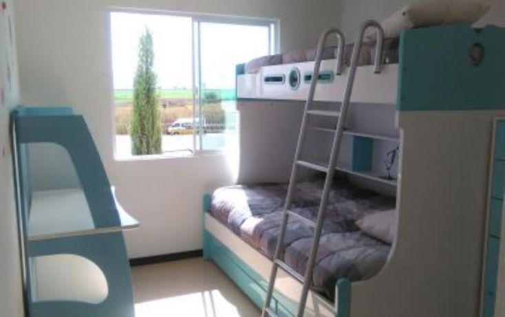 Foto de casa en venta en carr jojutlatequesquitengo 8, emiliano zapata, jojutla, morelos, 1465279 no 07