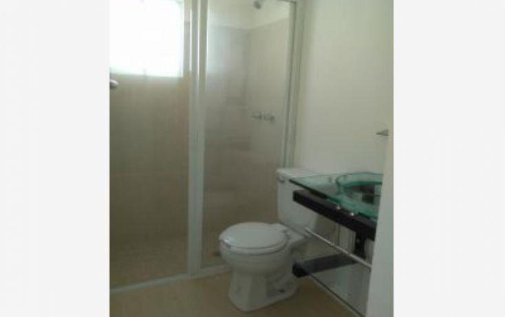 Foto de casa en venta en carr jojutlatequesquitengo 8, emiliano zapata, jojutla, morelos, 1465279 no 08