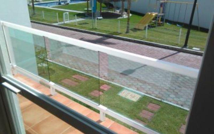Foto de casa en venta en carr jojutlatequesquitengo 8, emiliano zapata, jojutla, morelos, 1465279 no 09