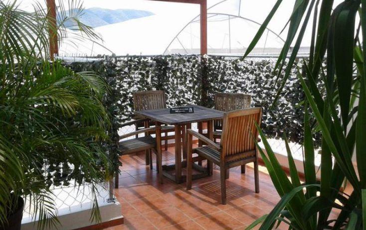 Foto de casa en venta en carr jojutlatequesquitengo 8, emiliano zapata, jojutla, morelos, 1465279 no 10