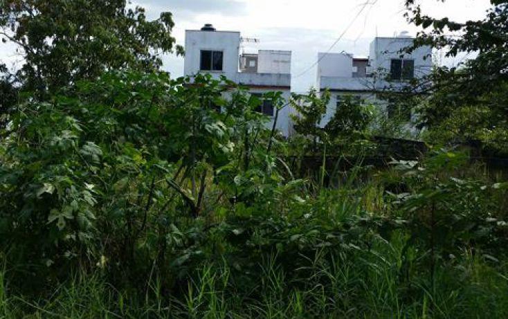 Foto de terreno habitacional en venta en carr la isla 3900 sn, carlos a madrazo, centro, tabasco, 1696816 no 03