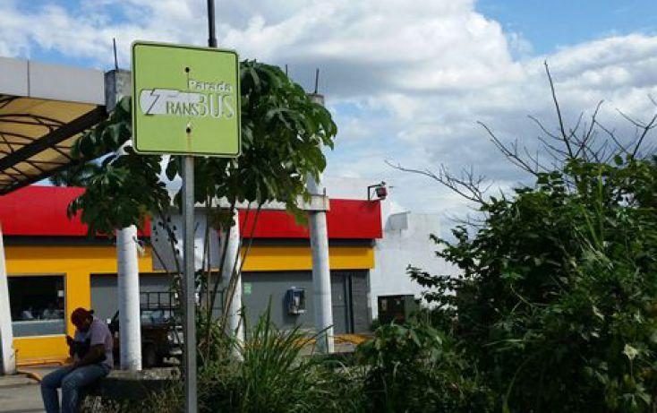 Foto de terreno habitacional en venta en carr la isla 3900 sn, carlos a madrazo, centro, tabasco, 1696816 no 05