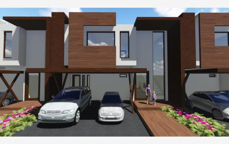 Foto de casa en venta en carr la isla km 15 a 5 min del periferico 1, carlos a madrazo, centro, tabasco, 1936848 no 01