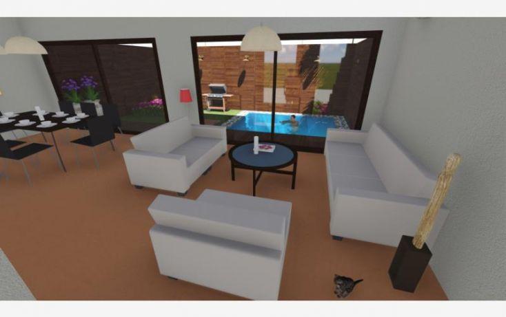 Foto de casa en venta en carr la isla km 15 a 5 min del periferico 1, carlos a madrazo, centro, tabasco, 1936848 no 05