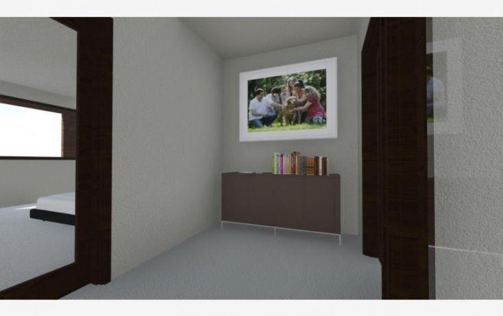 Foto de casa en venta en carr la isla km 15 a 5 min del periferico 1, carlos a madrazo, centro, tabasco, 1936848 no 15