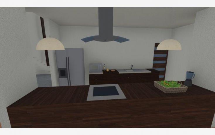 Foto de casa en venta en carr la isla km 15 a 5 min del periferico 1, carlos a madrazo, centro, tabasco, 1936848 no 16