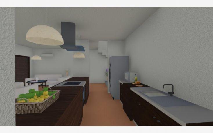 Foto de casa en venta en carr la isla km 15 a 5 min del periferico 1, carlos a madrazo, centro, tabasco, 1936848 no 17