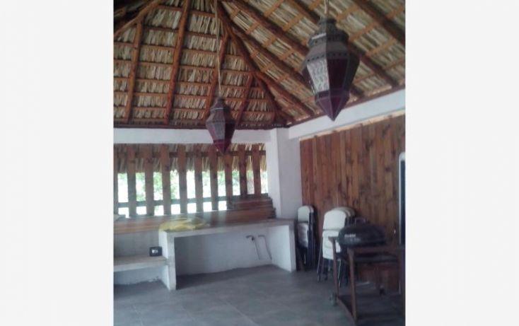Foto de casa en venta en carr libre torreónsaltillo km 42, la rosa, general cepeda, coahuila de zaragoza, 1397003 no 03