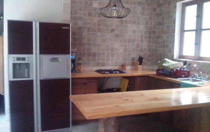 Foto de casa en venta en carr libre torreónsaltillo km 42, la rosa, general cepeda, coahuila de zaragoza, 1397003 no 04