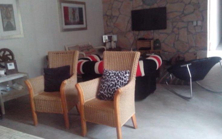 Foto de casa en venta en carr libre torreónsaltillo km 42, la rosa, general cepeda, coahuila de zaragoza, 1397003 no 05