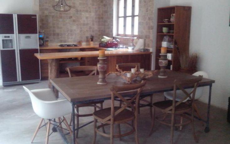 Foto de casa en venta en carr libre torreónsaltillo km 42, la rosa, general cepeda, coahuila de zaragoza, 1397003 no 06