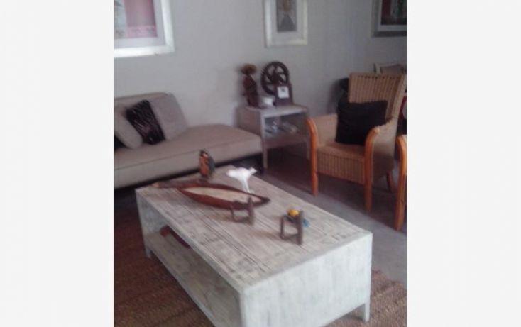 Foto de casa en venta en carr libre torreónsaltillo km 42, la rosa, general cepeda, coahuila de zaragoza, 1397003 no 07