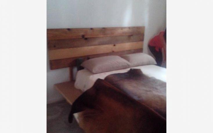 Foto de casa en venta en carr libre torreónsaltillo km 42, la rosa, general cepeda, coahuila de zaragoza, 1397003 no 09