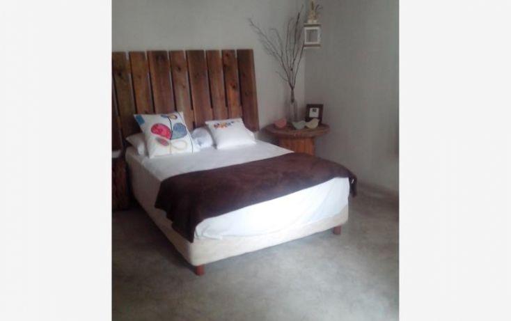 Foto de casa en venta en carr libre torreónsaltillo km 42, la rosa, general cepeda, coahuila de zaragoza, 1397003 no 10