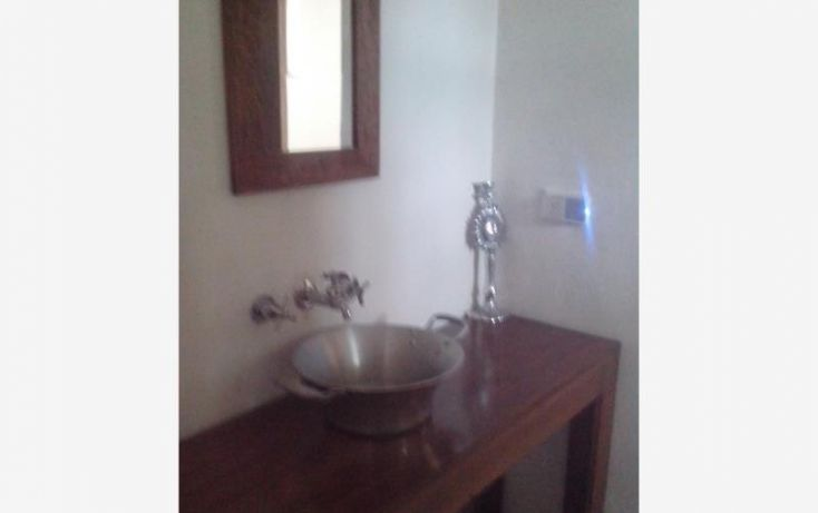 Foto de casa en venta en carr libre torreónsaltillo km 42, la rosa, general cepeda, coahuila de zaragoza, 1397003 no 11
