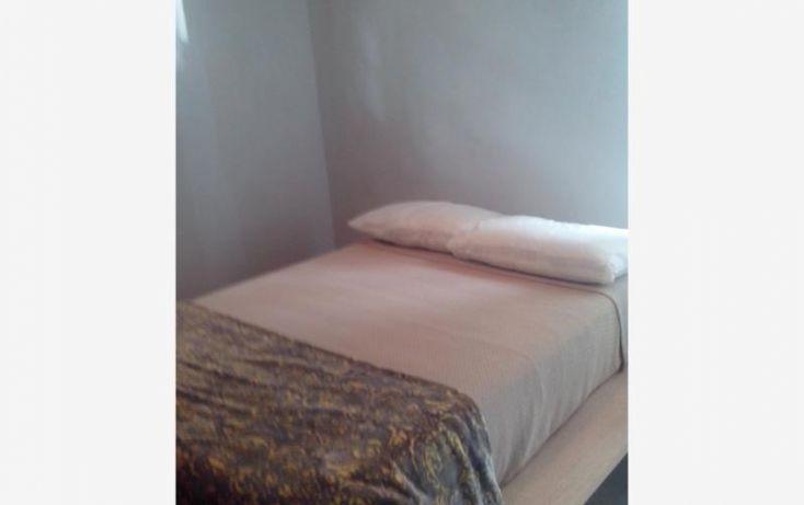Foto de casa en venta en carr libre torreónsaltillo km 42, la rosa, general cepeda, coahuila de zaragoza, 1397003 no 12