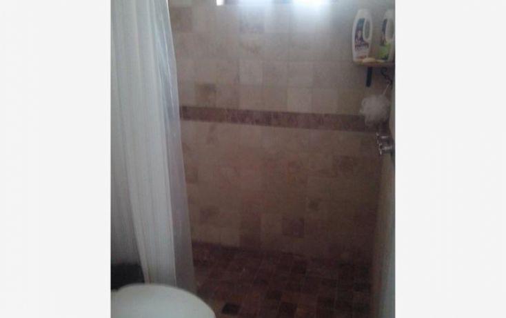 Foto de casa en venta en carr libre torreónsaltillo km 42, la rosa, general cepeda, coahuila de zaragoza, 1397003 no 13