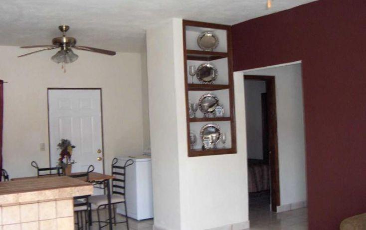 Foto de departamento en renta en carr matamoros, la escondida, reynosa, tamaulipas, 2034658 no 02
