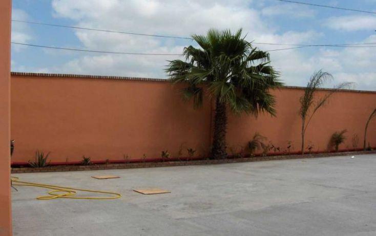 Foto de departamento en renta en carr matamoros, la escondida, reynosa, tamaulipas, 2034658 no 07
