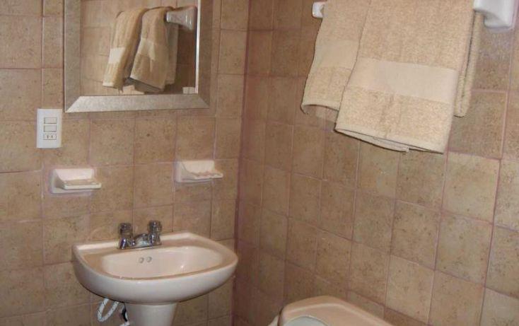 Foto de departamento en renta en carr matamoros, la escondida, reynosa, tamaulipas, 2034662 no 04
