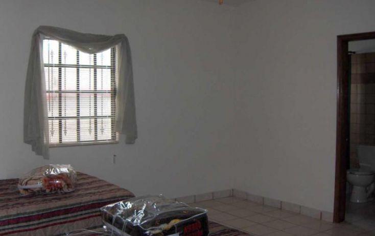 Foto de departamento en renta en carr matamoros, la escondida, reynosa, tamaulipas, 2034662 no 07