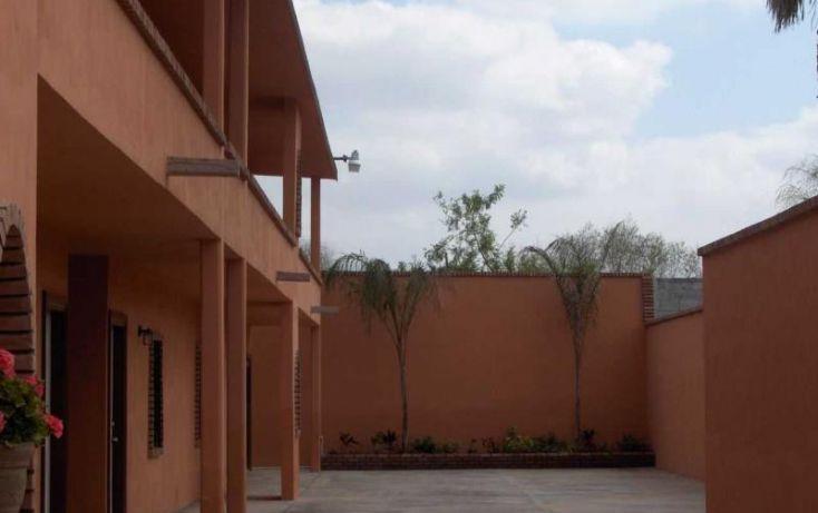 Foto de departamento en renta en carr matamoros, la escondida, reynosa, tamaulipas, 2034662 no 08