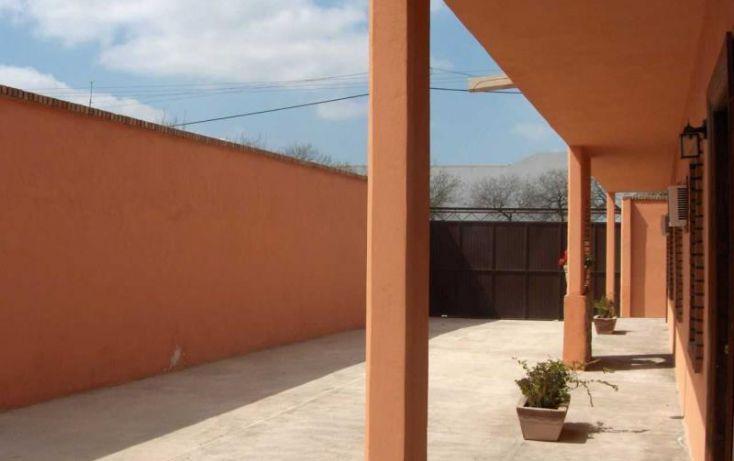 Foto de departamento en renta en carr matamoros, la escondida, reynosa, tamaulipas, 2034662 no 09