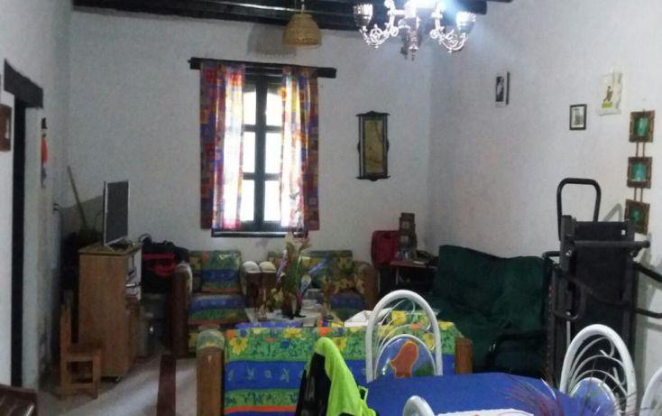 Foto de casa en venta en carr méxico 6 carr santa cruz ayotuxco sn, santa cruz ayotuxco, huixquilucan, estado de méxico, 1963405 no 03