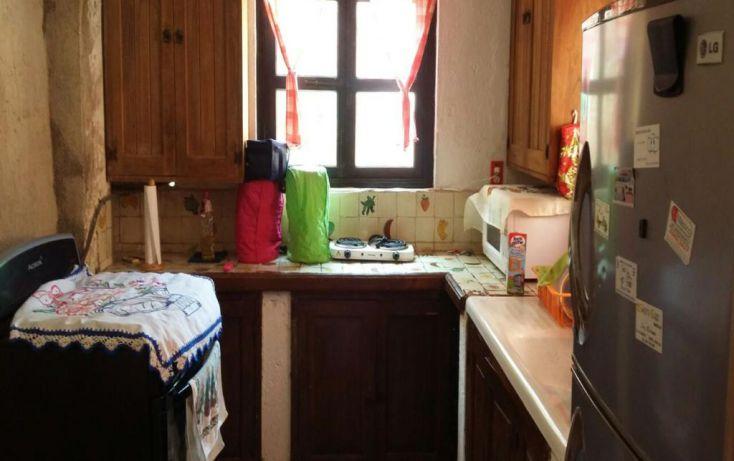 Foto de casa en venta en carr méxico 6 carr santa cruz ayotuxco sn, santa cruz ayotuxco, huixquilucan, estado de méxico, 1963405 no 04