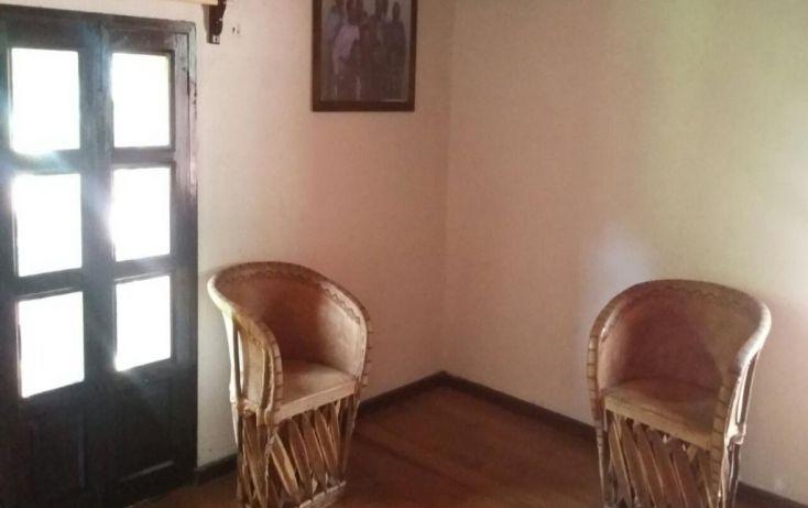Foto de casa en venta en carr méxico 6 carr santa cruz ayotuxco sn, santa cruz ayotuxco, huixquilucan, estado de méxico, 1963405 no 07