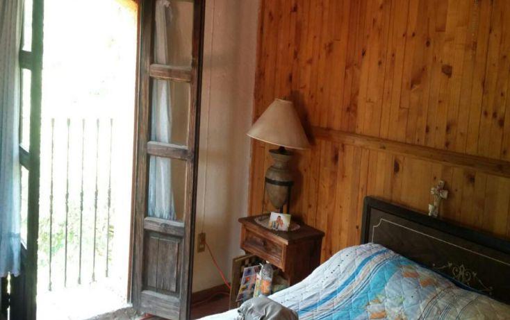 Foto de casa en venta en carr méxico 6 carr santa cruz ayotuxco sn, santa cruz ayotuxco, huixquilucan, estado de méxico, 1963405 no 09
