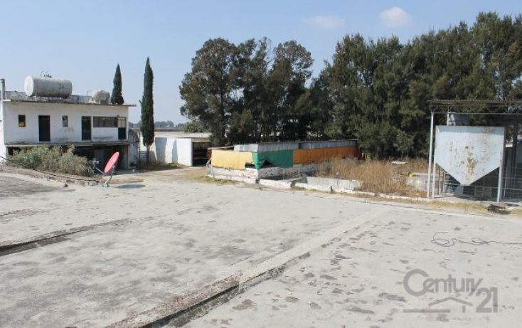 Foto de terreno habitacional en venta en carr mexico zumpango sn sn, san lucas xolox, tecámac, estado de méxico, 1716456 no 03
