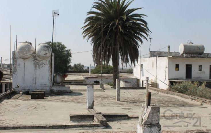 Foto de terreno habitacional en venta en carr mexico zumpango sn sn, san lucas xolox, tecámac, estado de méxico, 1716456 no 04