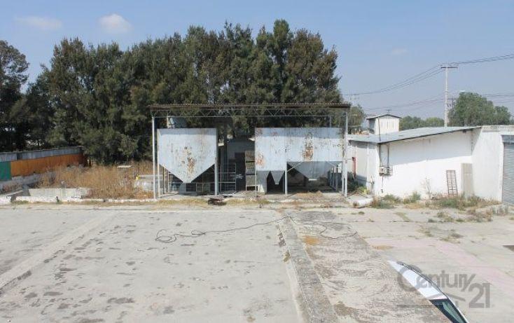 Foto de terreno habitacional en venta en carr mexico zumpango sn sn, san lucas xolox, tecámac, estado de méxico, 1716456 no 05