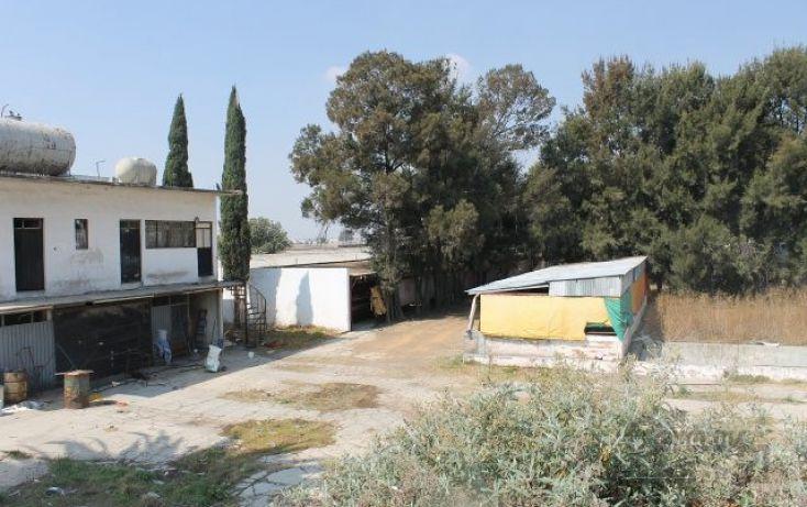 Foto de terreno habitacional en venta en carr mexico zumpango sn sn, san lucas xolox, tecámac, estado de méxico, 1716456 no 06