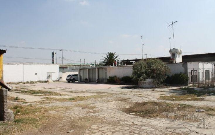 Foto de terreno habitacional en venta en carr mexico zumpango sn sn, san lucas xolox, tecámac, estado de méxico, 1716456 no 07