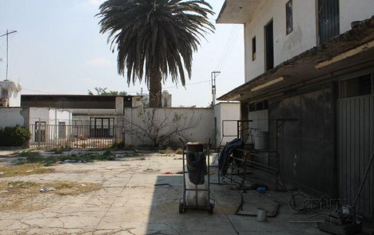 Foto de terreno habitacional en venta en carr mexico zumpango sn sn, san lucas xolox, tecámac, estado de méxico, 1716456 no 08