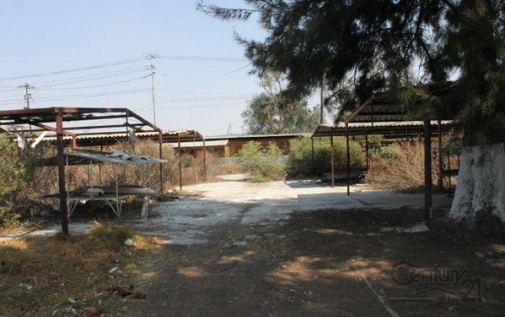 Foto de terreno habitacional en venta en carr mexico zumpango sn sn, san lucas xolox, tecámac, estado de méxico, 1716456 no 10